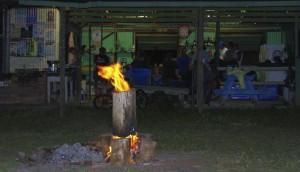 fire-camp